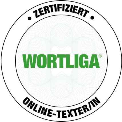 Wortliga-Siegel