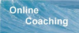Online Coaching Stuttgart