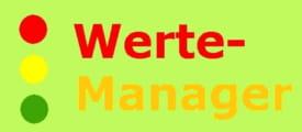 Der Werte-Manager