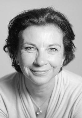 Petra Schächtele-Philipp